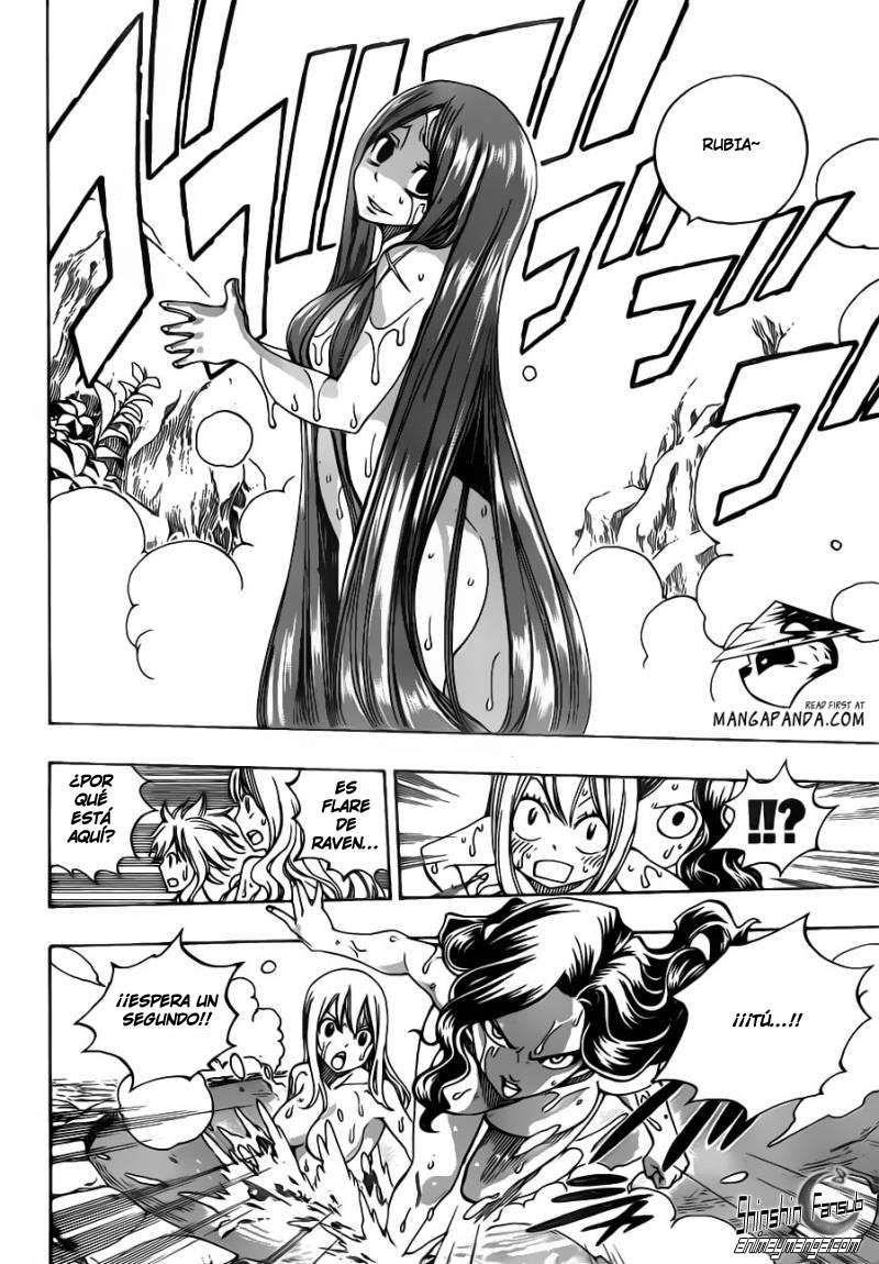 http://c5.ninemanga.com/es_manga/14/78/193749/51a60f841b871cbc4d3cd33a0fbe59e7.jpg Page 9