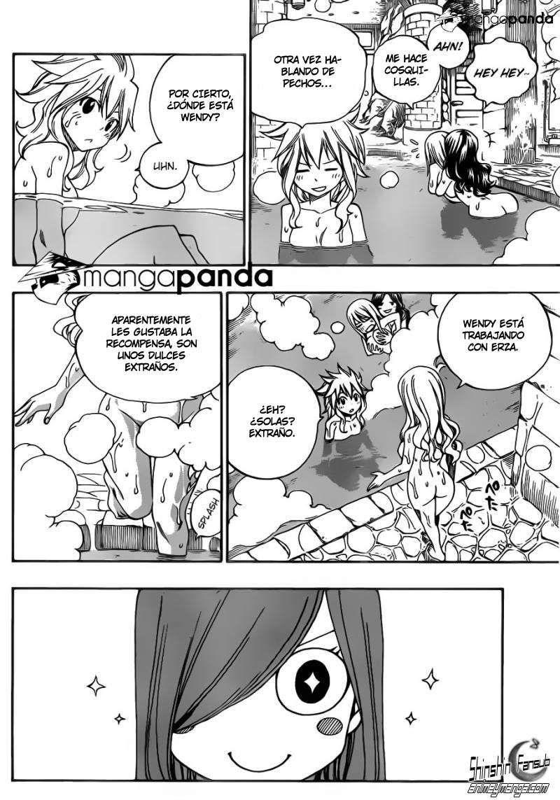 http://c5.ninemanga.com/es_manga/14/78/193749/7168e8c79655ba5900fea585f377ddea.jpg Page 7