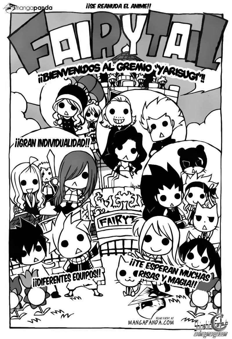 http://c5.ninemanga.com/es_manga/14/78/193751/7249daba21f76e3554258a3069f7ffe9.jpg Page 2