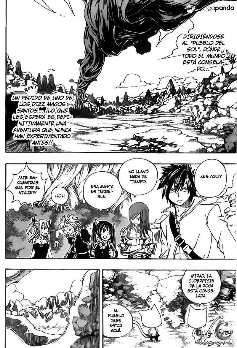 http://c5.ninemanga.com/es_manga/14/78/193752/bc85fc1467a30e358710e800e644fec8.jpg Page 3