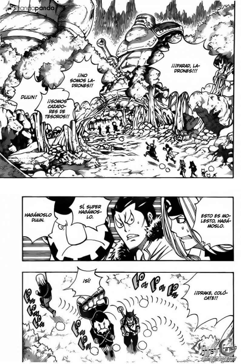http://c5.ninemanga.com/es_manga/14/78/193754/af49019b96c5d502ed117914e854fafd.jpg Page 4