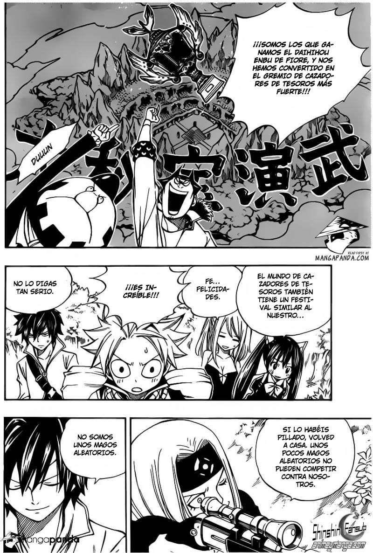 http://c5.ninemanga.com/es_manga/14/78/193756/999bb84ff9a5813ec209176cf121ac13.jpg Page 7