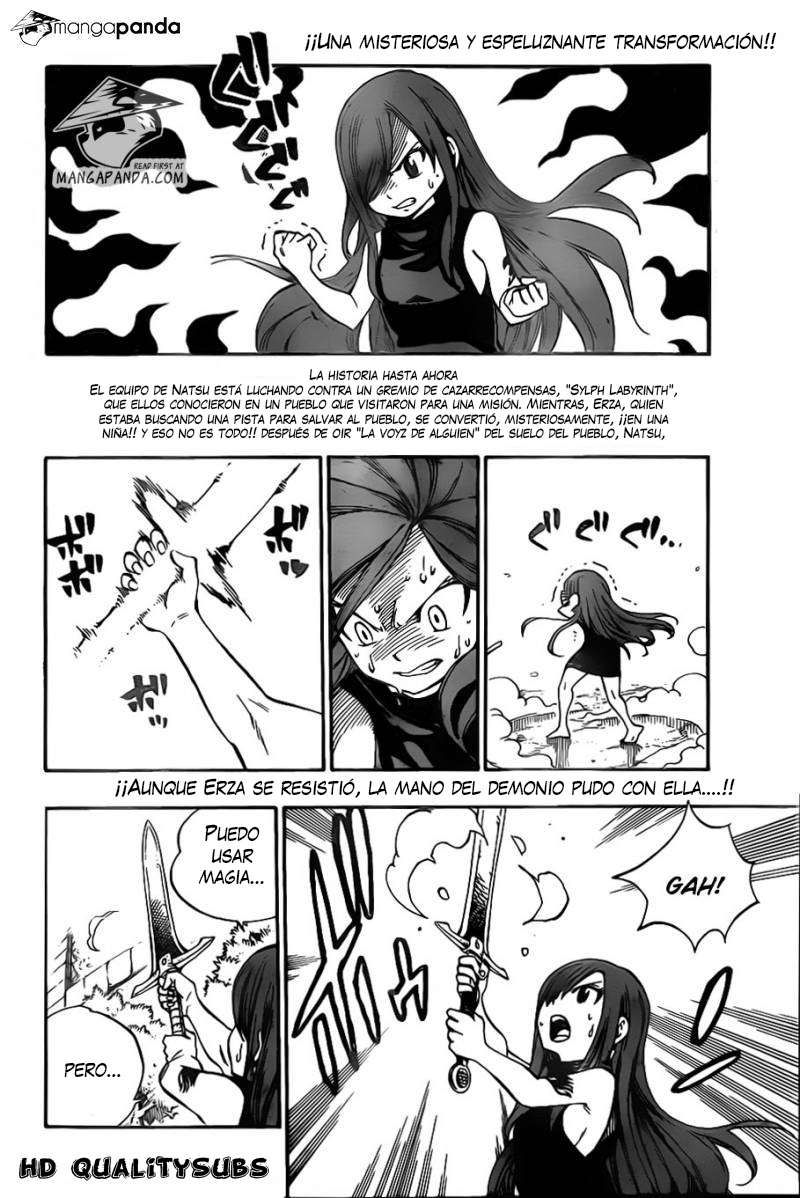 http://c5.ninemanga.com/es_manga/14/78/193758/0cd940e3777d07175f91e5b9654ea377.jpg Page 2
