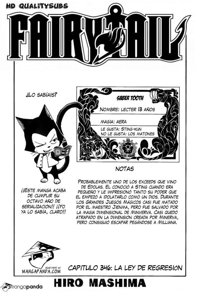 http://c5.ninemanga.com/es_manga/14/78/193758/9cd013fe250ebffc853b386569ab18c0.jpg Page 1