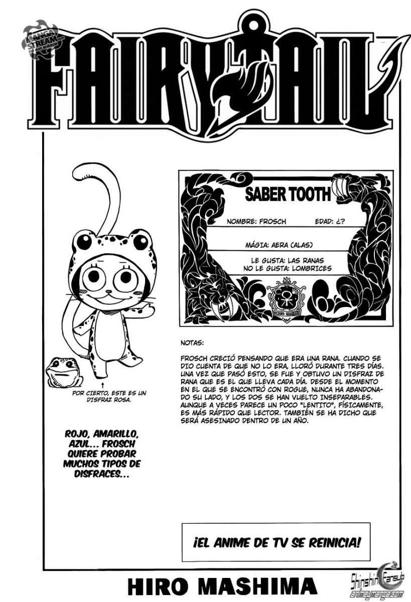 http://c5.ninemanga.com/es_manga/14/78/193759/93f07b59f58d043e05295376ee536843.jpg Page 2