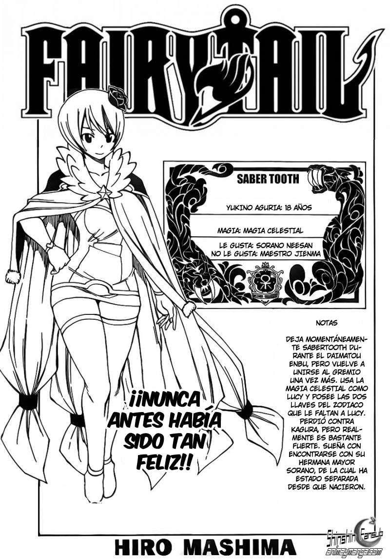 http://c5.ninemanga.com/es_manga/14/78/193761/a2f94d8e28139ce8120147d24fe3b8f6.jpg Page 2