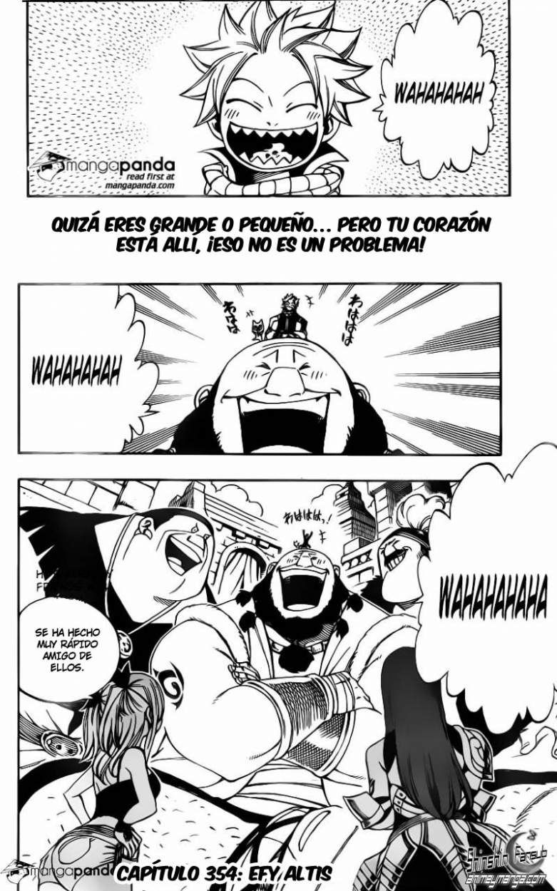 http://c5.ninemanga.com/es_manga/14/78/193772/28d2bbe9f3b5f24c367f59843e6c716f.jpg Page 3