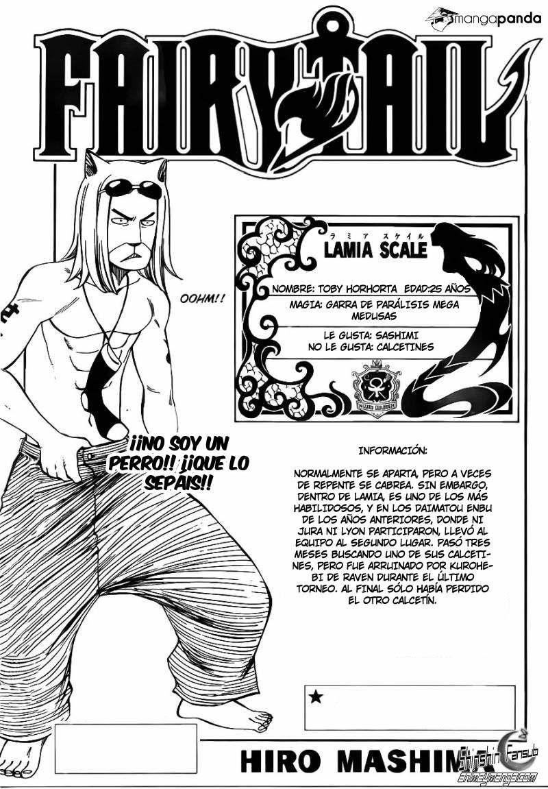 http://c5.ninemanga.com/es_manga/14/78/193772/94f72bddadb9584ec1e0c04ad558246f.jpg Page 2