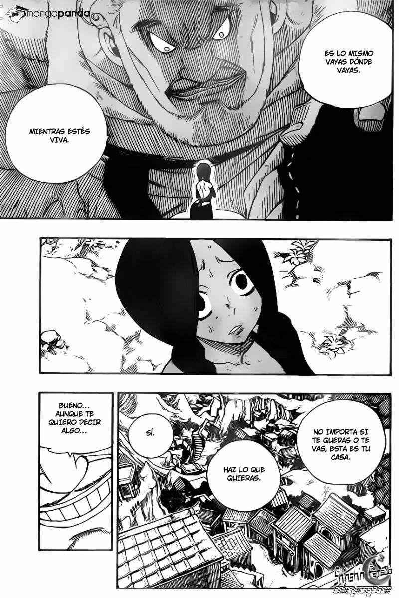 http://c5.ninemanga.com/es_manga/14/78/193772/b6e16e5df709e3386d7df8c34dccb1d2.jpg Page 10