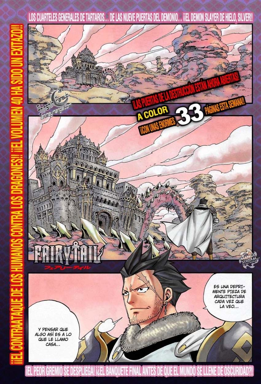 http://c5.ninemanga.com/es_manga/14/78/193776/688c6d9c6c4daa6256affd4d8f4bf31a.jpg Page 3