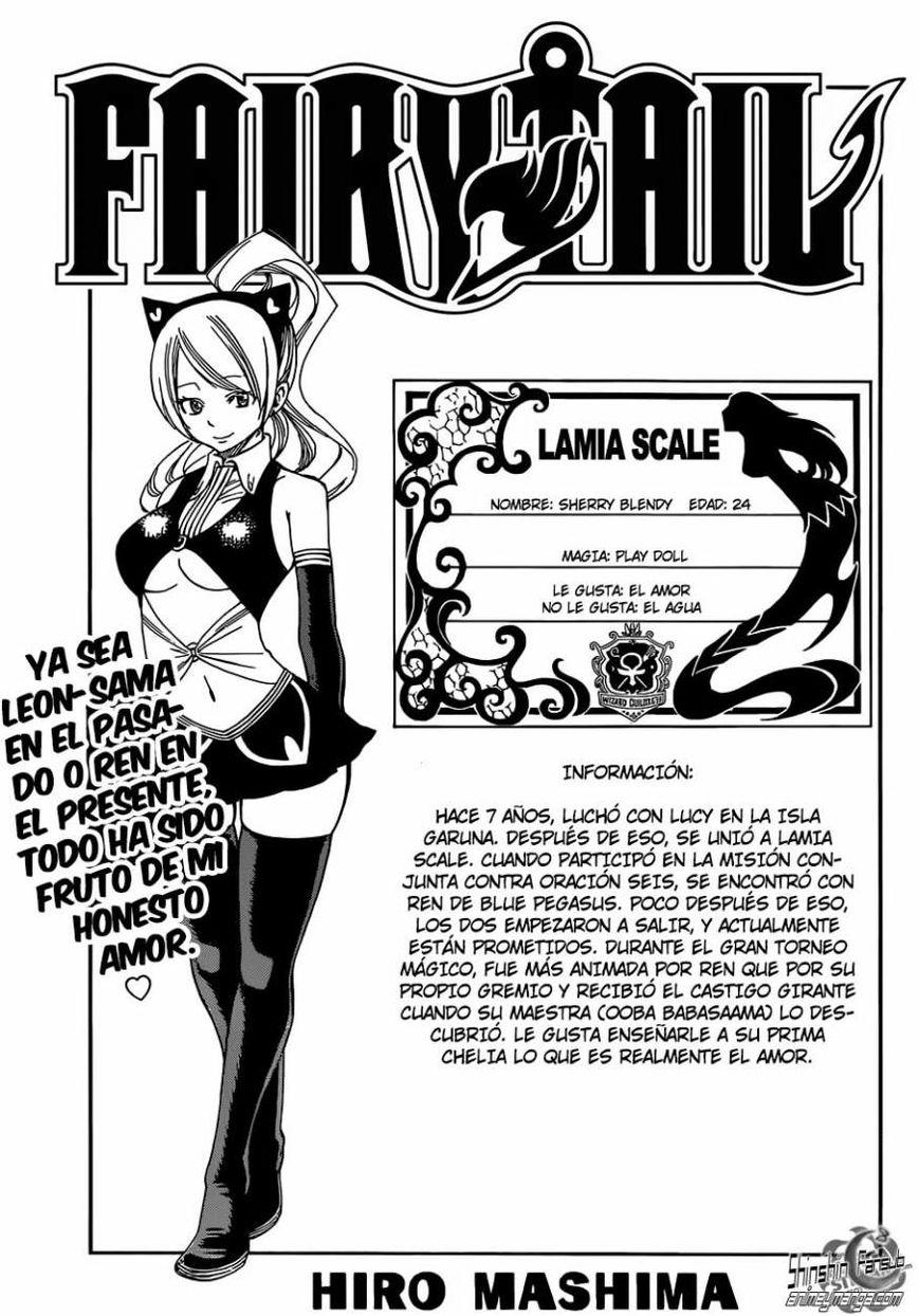 http://c5.ninemanga.com/es_manga/14/78/193778/14d0cd6cb3e39f10bdc0e400d0ea79c3.jpg Page 2