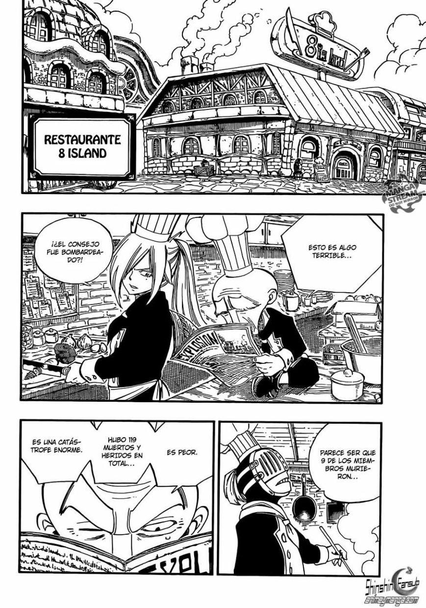 http://c5.ninemanga.com/es_manga/14/78/193778/649eef70df6f4fb3280504c2b6d9ec0a.jpg Page 7