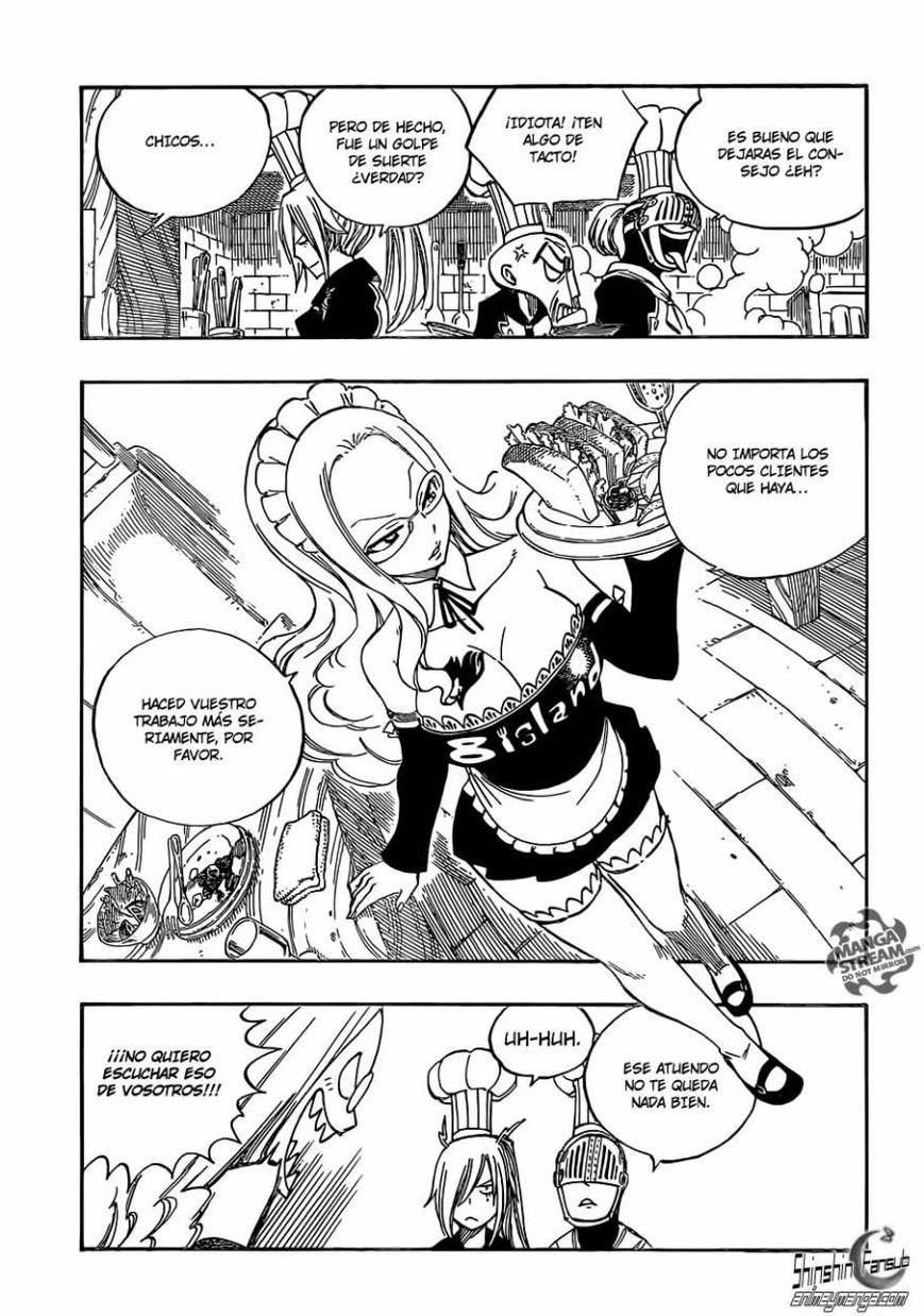 http://c5.ninemanga.com/es_manga/14/78/193778/a1586e7f74cf657118882142543e02e0.jpg Page 8