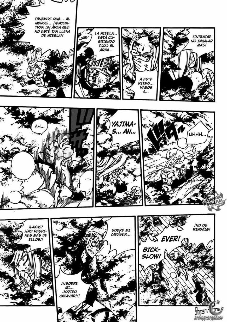 http://c5.ninemanga.com/es_manga/14/78/193780/98f082043f5fe5c976c26bfeffed282e.jpg Page 16