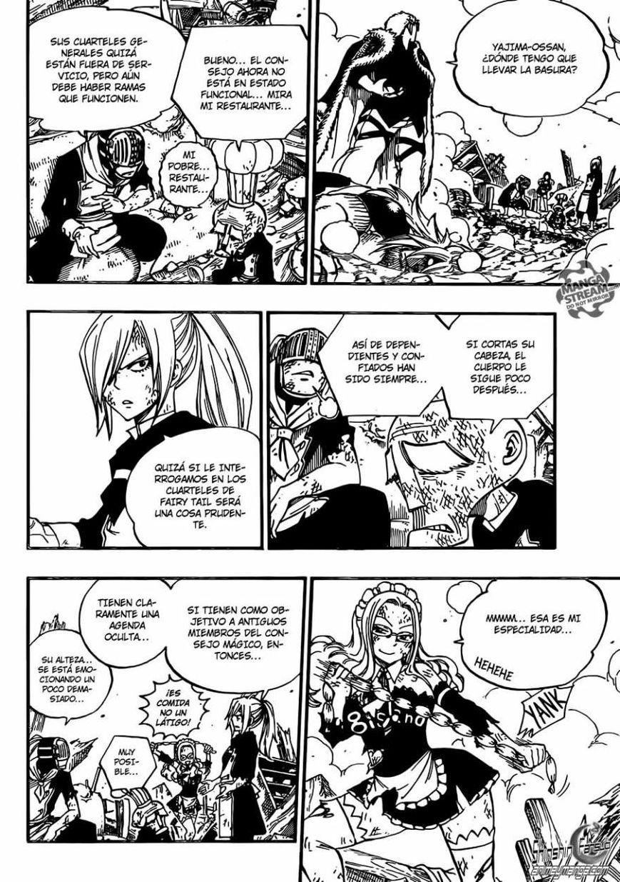 http://c5.ninemanga.com/es_manga/14/78/193780/c57c11c13ea6301784d1bfc74c1de3e4.jpg Page 11