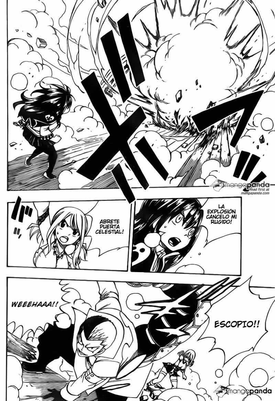 http://c5.ninemanga.com/es_manga/14/78/193785/6910a0f1eff035477ff9f52993ebf0b1.jpg Page 5