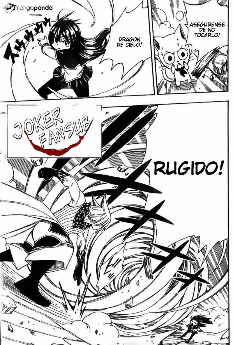 http://c5.ninemanga.com/es_manga/14/78/193785/8e8cb3a561beddd0a0a5b13ef4f60a12.jpg Page 4