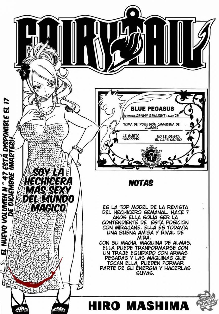 http://c5.ninemanga.com/es_manga/14/78/193787/5e640b4ed00c3f1ecfae9c8bc239613b.jpg Page 2
