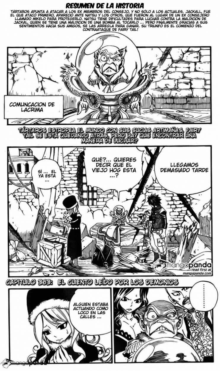 http://c5.ninemanga.com/es_manga/14/78/193789/42246265b26d31e381c2fae015462658.jpg Page 3