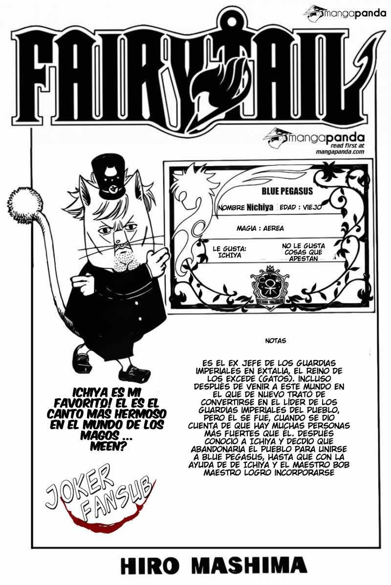 http://c5.ninemanga.com/es_manga/14/78/193789/ac18fa710ccfcecb855d10777186baec.jpg Page 2