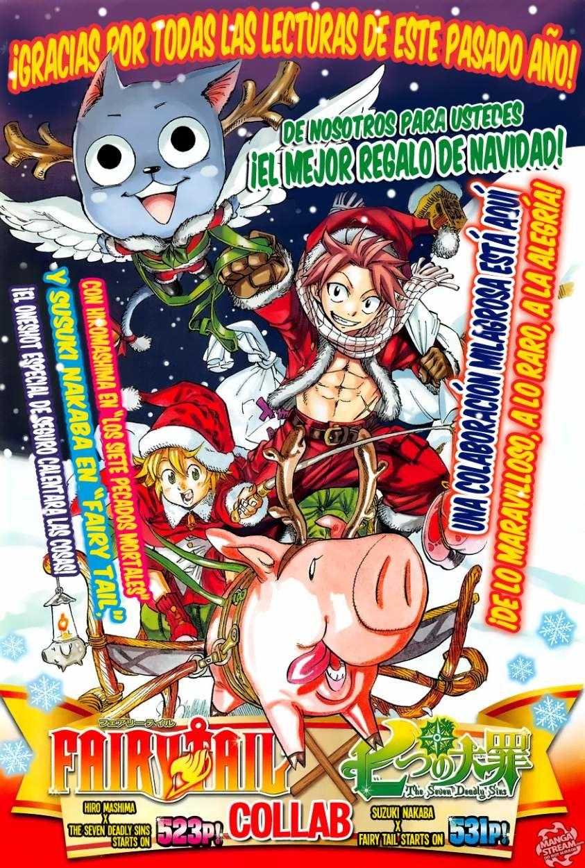 http://c5.ninemanga.com/es_manga/14/78/193793/72f9f967c43ce5c44ea12bf78ae63eaf.jpg Page 2
