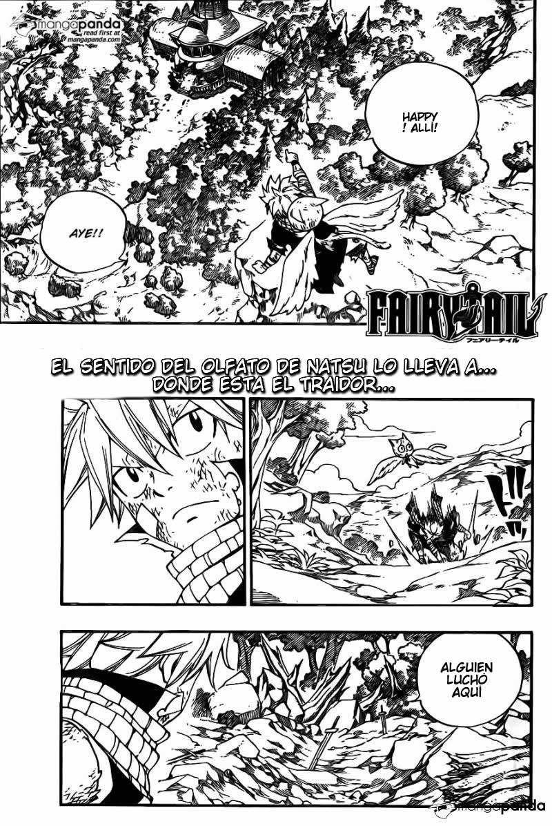 http://c5.ninemanga.com/es_manga/14/78/193794/2504f34ac32100b21f5f9a44a7b2f9e3.jpg Page 5