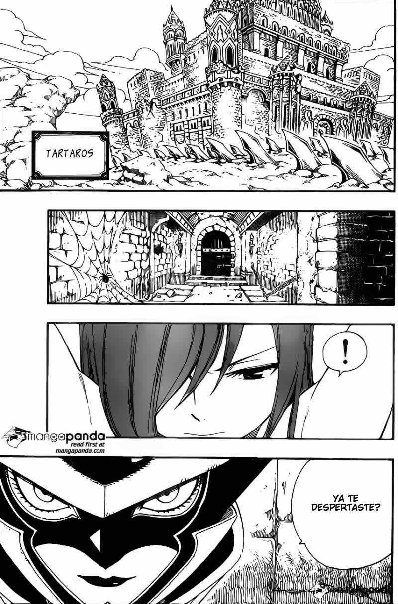 https://c5.ninemanga.com/es_manga/14/78/193794/f8d92a8069500fb16fceb6b1e620c55c.jpg Page 11