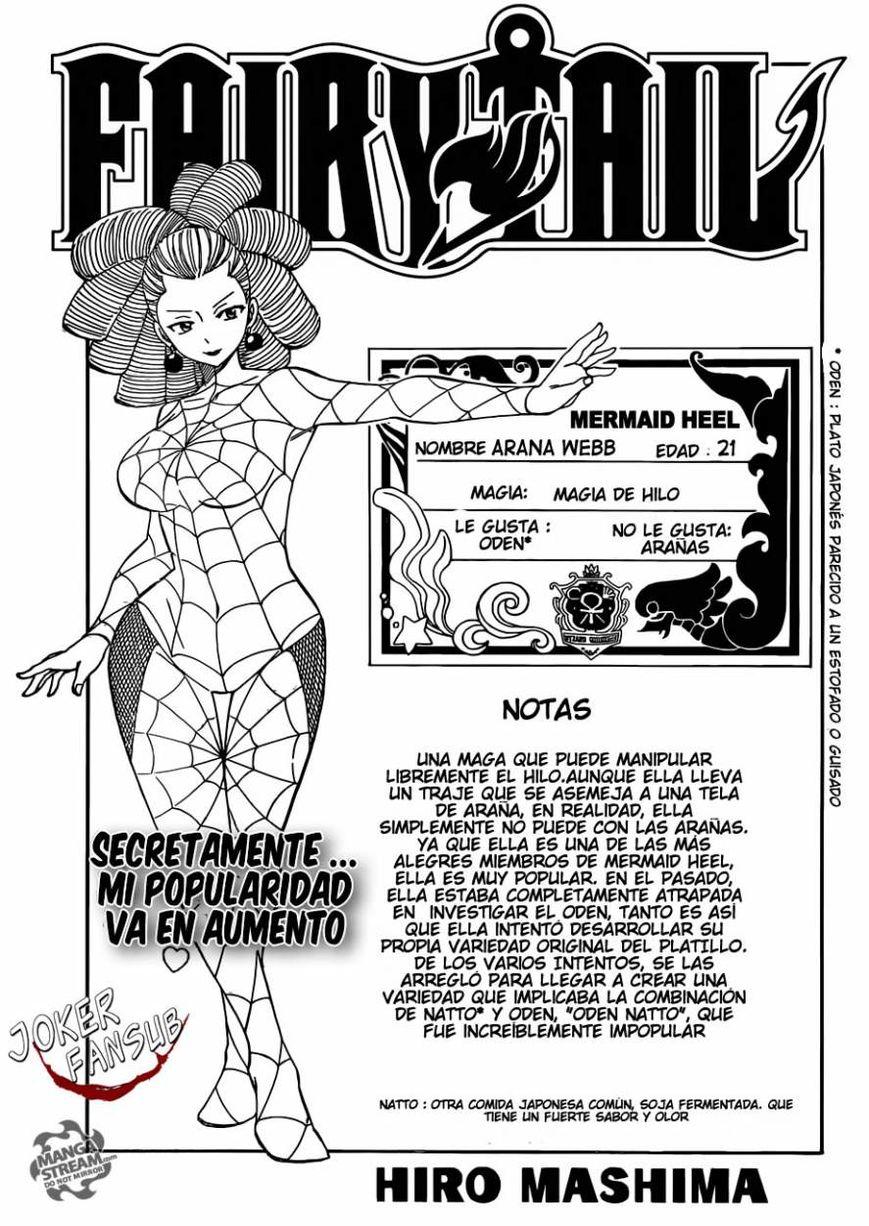http://c5.ninemanga.com/es_manga/14/78/193800/57e5cb96e22546001f1d6520ff11d9ba.jpg Page 2