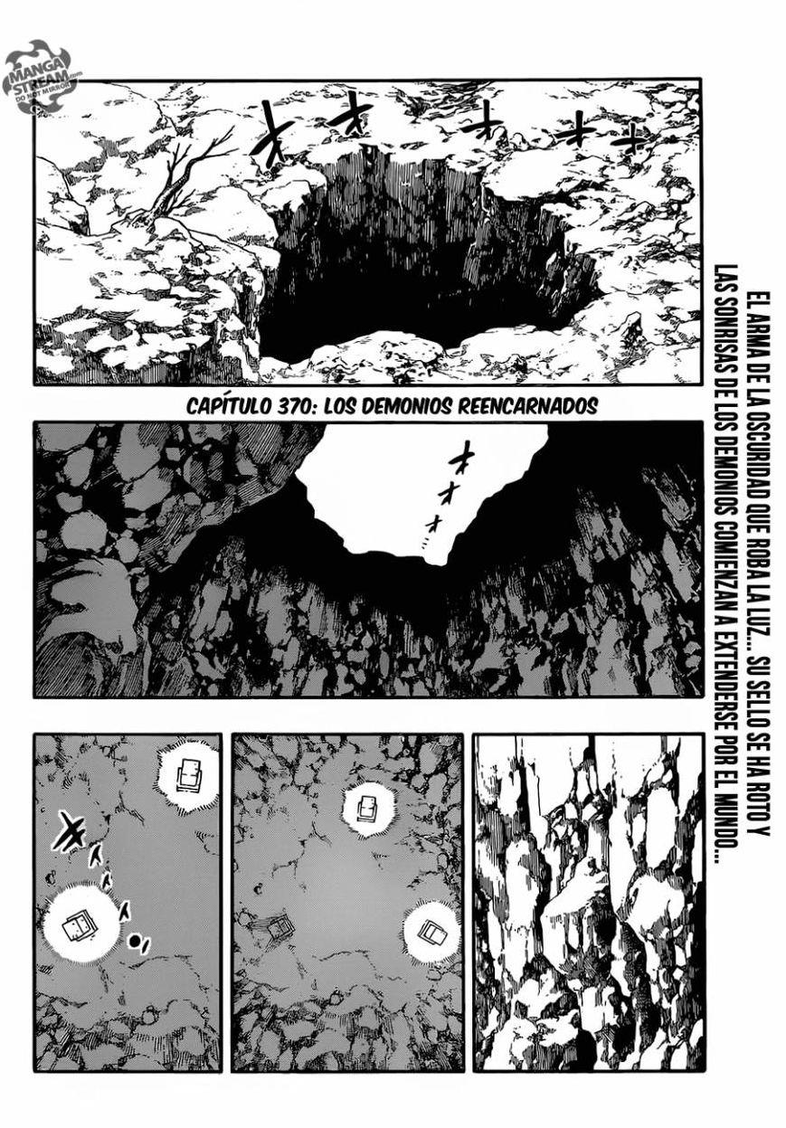 http://c5.ninemanga.com/es_manga/14/78/193803/c9ea9ca31aaae45f51892676638d8749.jpg Page 3