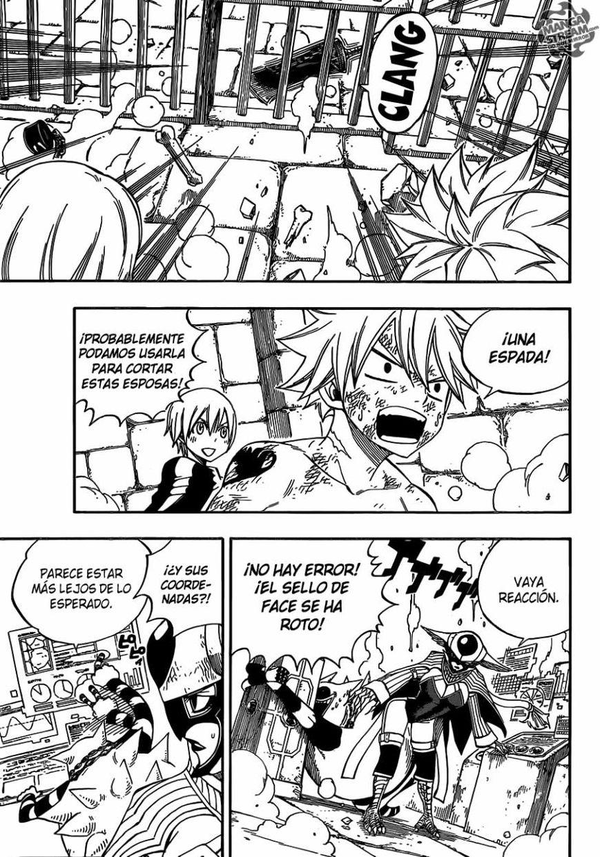 http://c5.ninemanga.com/es_manga/14/78/193803/dfb50dda782963a0987410924c0553cc.jpg Page 6