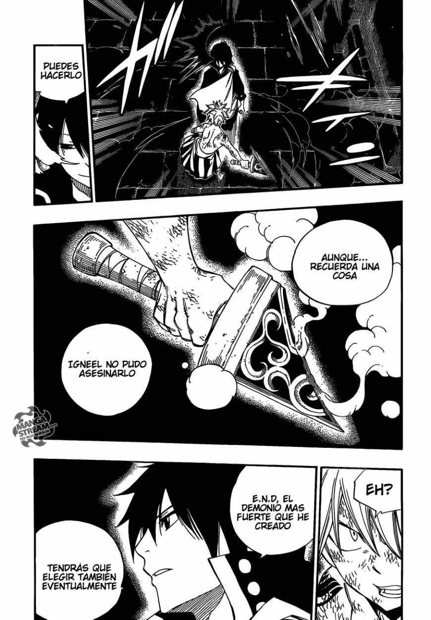 http://c5.ninemanga.com/es_manga/14/78/193807/a632edb22778aa92eaf0f4ba88a78fa8.jpg Page 6