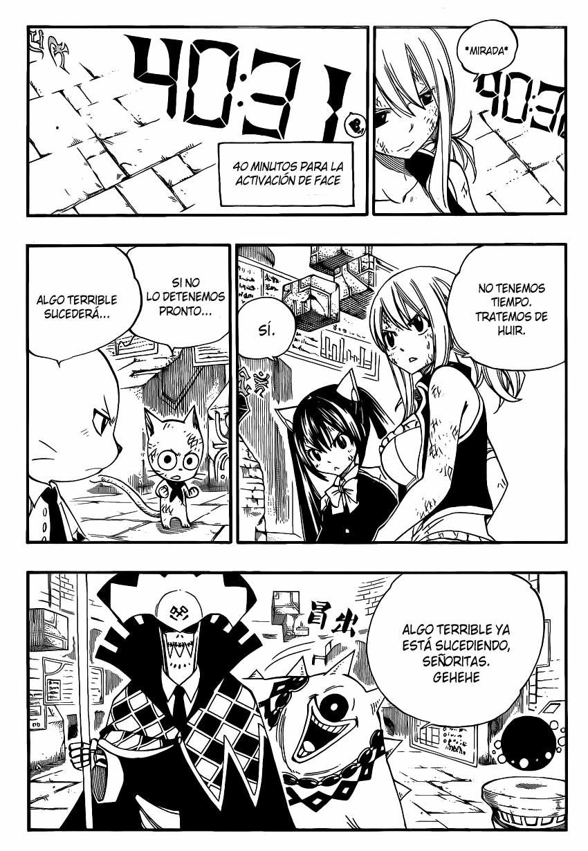 http://c5.ninemanga.com/es_manga/14/78/193808/803ef56843860e4a48fc4cdb3065e8ce.jpg Page 4