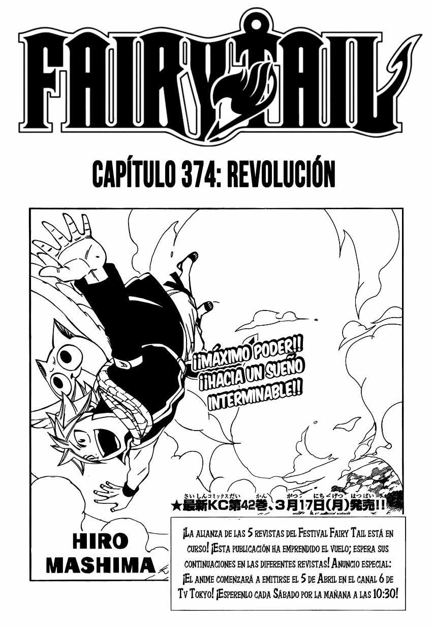 http://c5.ninemanga.com/es_manga/14/78/193808/eaf76caaba574ebf8e825f321c14ba29.jpg Page 2