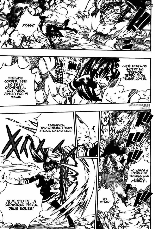 http://c5.ninemanga.com/es_manga/14/78/193812/cb3b1a40ab63bf0ff75eeb4f4535470b.jpg Page 8