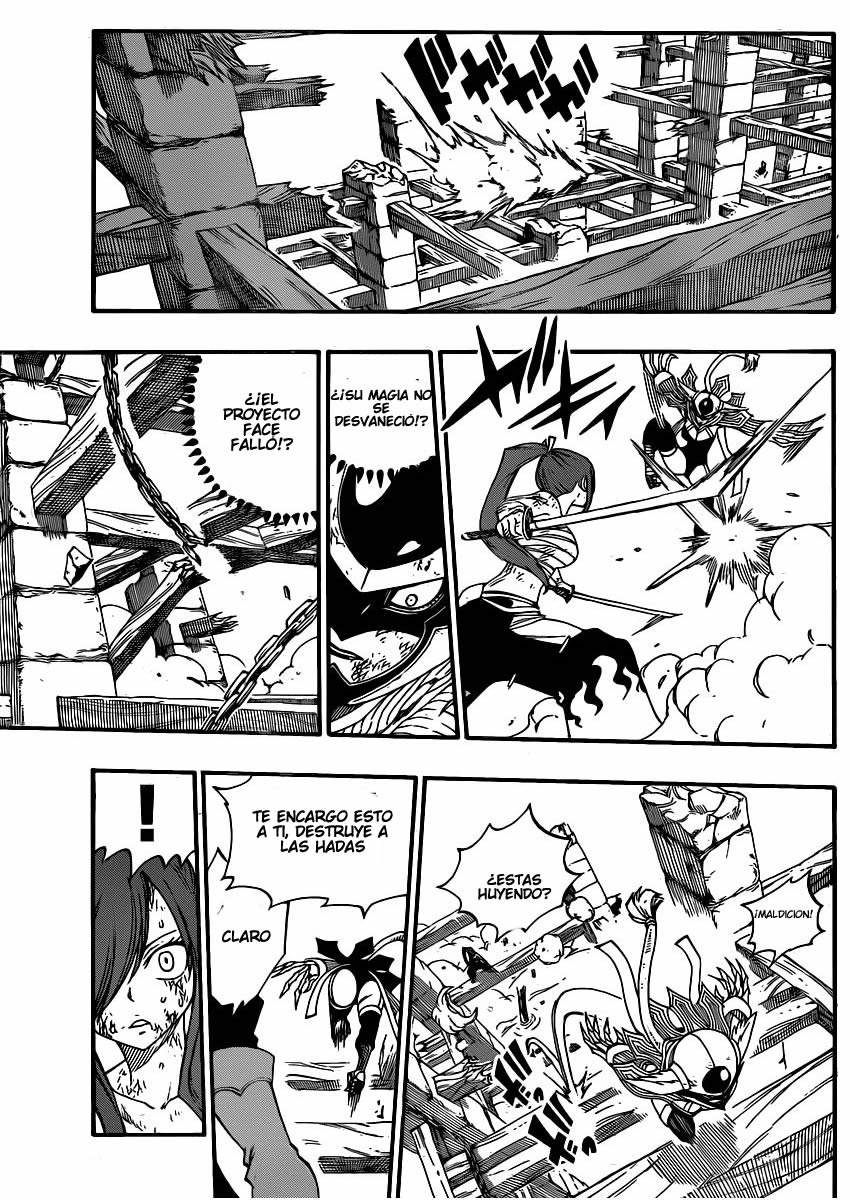 http://c5.ninemanga.com/es_manga/14/78/193817/c52830673ad4fbaf0aeb6341a553871a.jpg Page 7