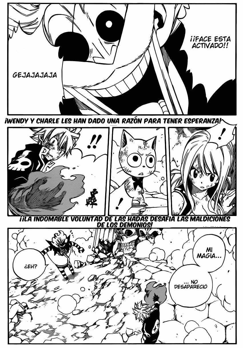 http://c5.ninemanga.com/es_manga/14/78/193817/eb341a778d385ad6ebe16e90efb48c08.jpg Page 3