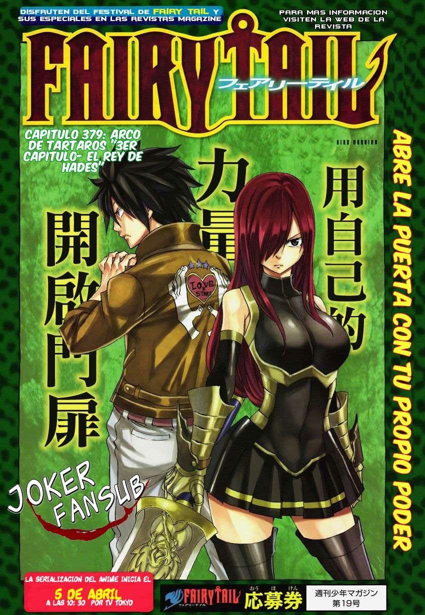 http://c5.ninemanga.com/es_manga/14/78/193817/fe4a9e5a334eeaf995c4486002afa4ca.jpg Page 2