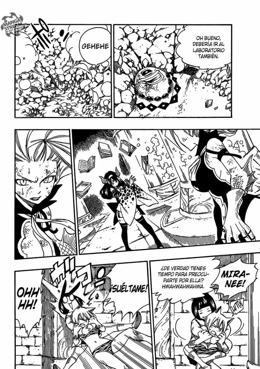 http://c5.ninemanga.com/es_manga/14/78/193819/5f8a7deb15235a128fcd99ad6bfde11e.jpg Page 5