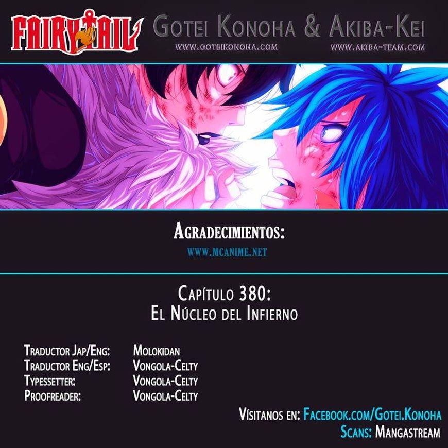 http://c5.ninemanga.com/es_manga/14/78/193819/990ae135628790d80170f759700f5840.jpg Page 1