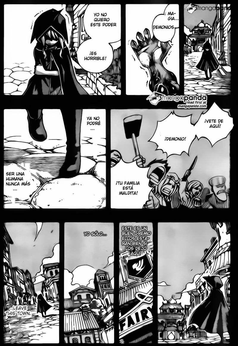 http://c5.ninemanga.com/es_manga/14/78/193821/2abf112a6d77457fd3c50ae06d484e5c.jpg Page 11