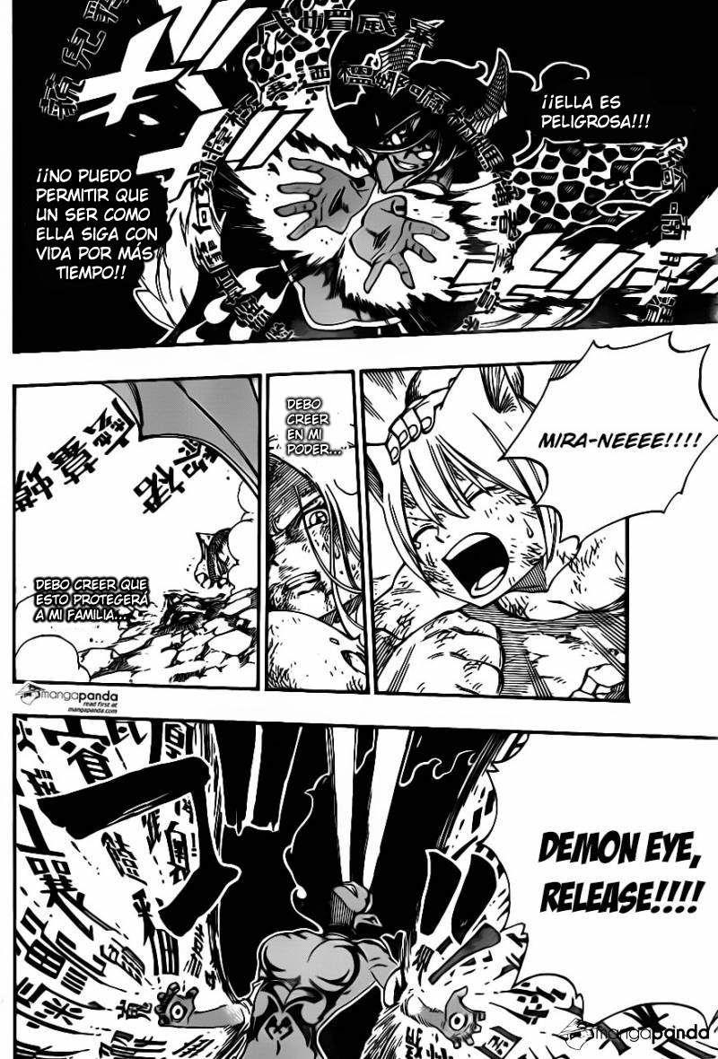 http://c5.ninemanga.com/es_manga/14/78/193821/501175fadc66cad1d1a0a46744c2eb18.jpg Page 17