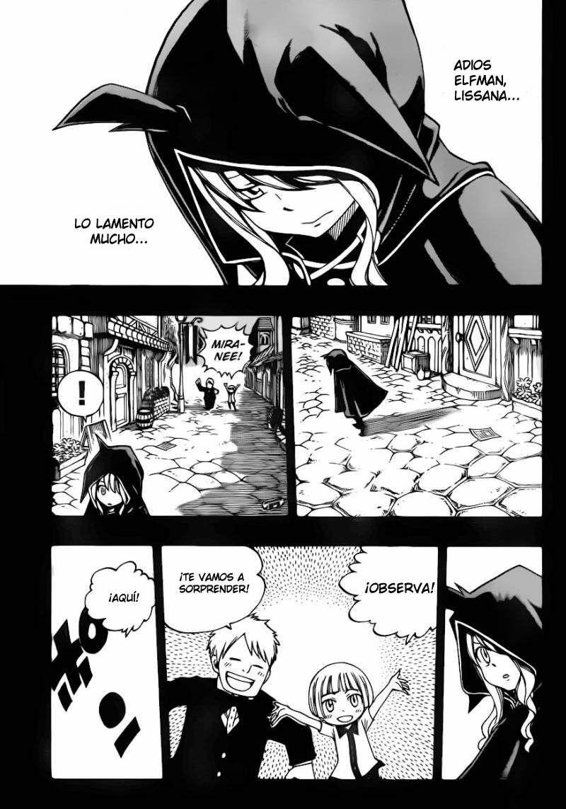 http://c5.ninemanga.com/es_manga/14/78/193821/64c9541027367f2deffdd2c7981a7f35.jpg Page 12