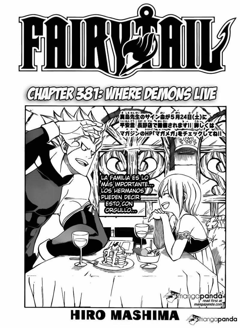 http://c5.ninemanga.com/es_manga/14/78/193821/ab0590a53625f02c33db3355d65bcee3.jpg Page 2