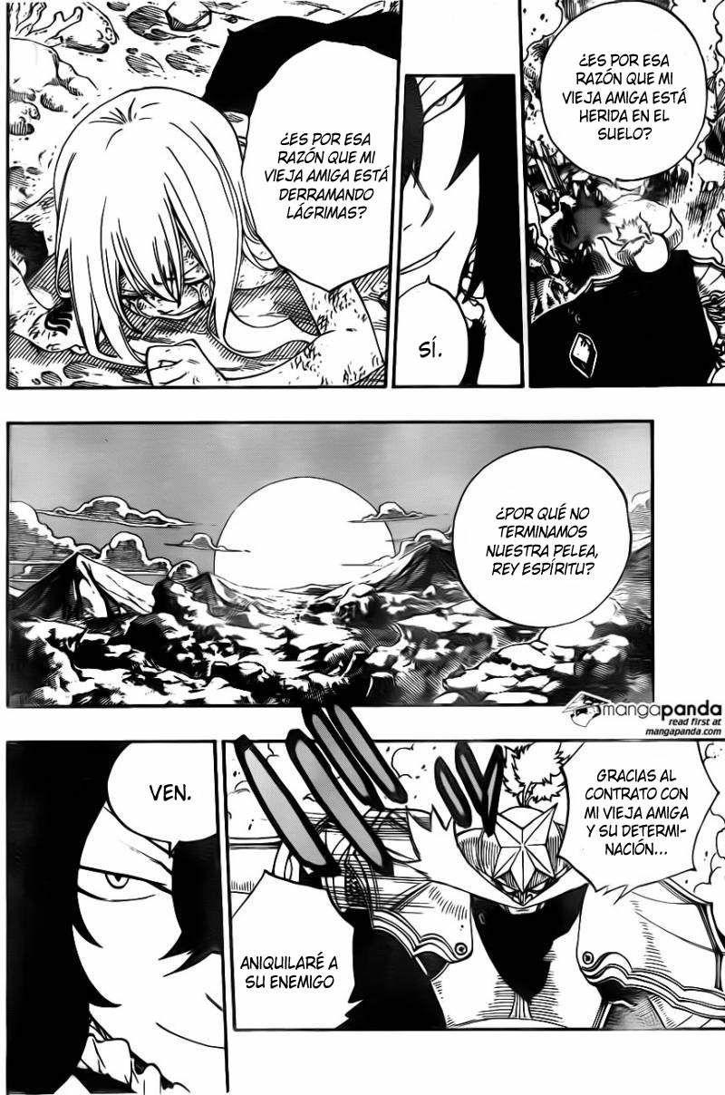 http://c5.ninemanga.com/es_manga/14/78/193827/091074f44de1321aecb08696ec4bcd67.jpg Page 5