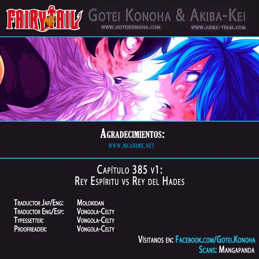 http://c5.ninemanga.com/es_manga/14/78/193827/c4b52b460910883ba5b2bfe7bacf0d95.jpg Page 1