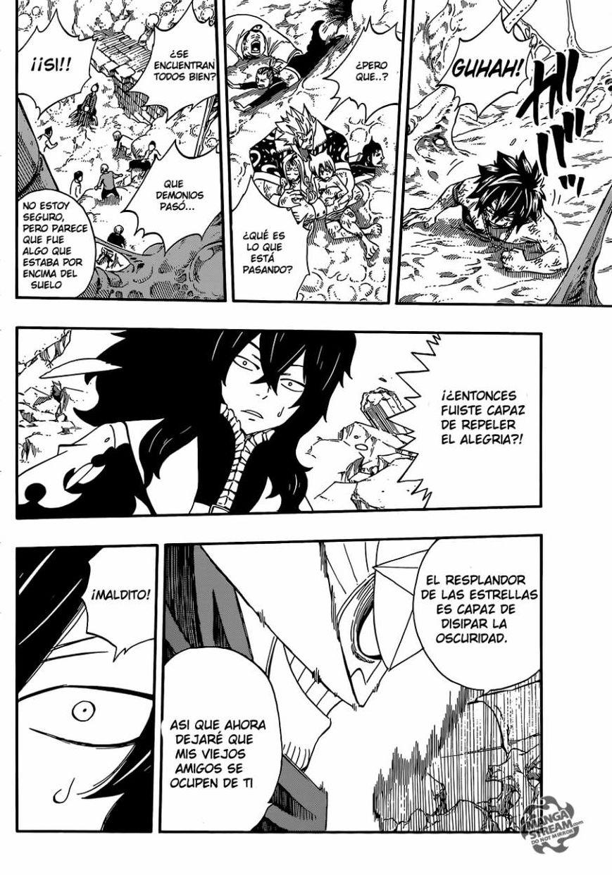 http://c5.ninemanga.com/es_manga/14/78/193829/1dfa9eb2596ce4ded4c339367fb96cf7.jpg Page 12