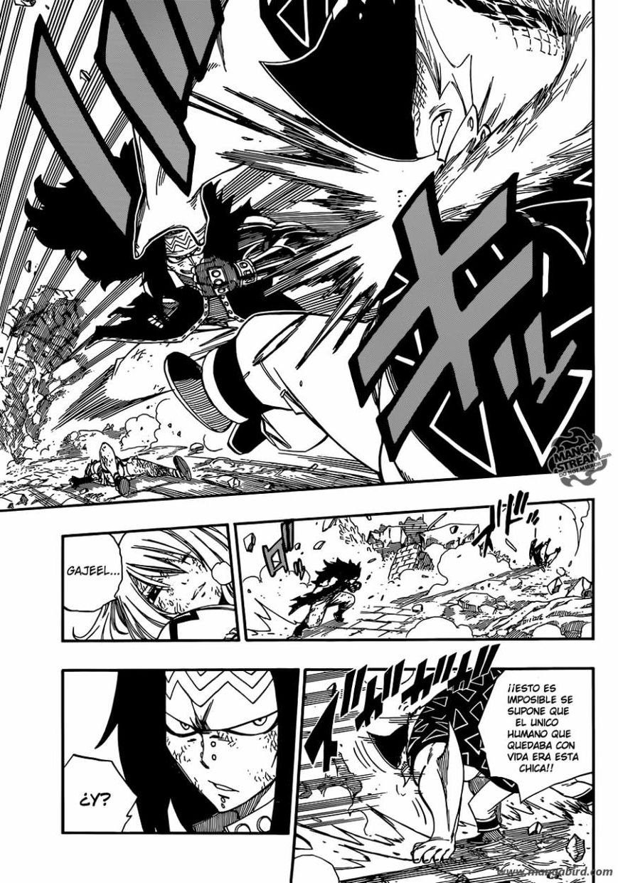 http://c5.ninemanga.com/es_manga/14/78/193829/4163e013ac5312884f5970e06af8c99d.jpg Page 15