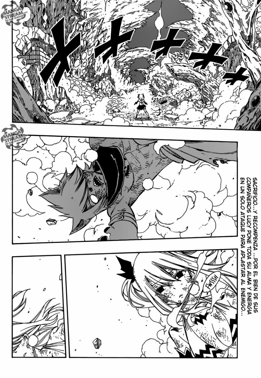 http://c5.ninemanga.com/es_manga/14/78/193829/ca9a5ec5cfeb45ca486bc1ec9deb96fc.jpg Page 3