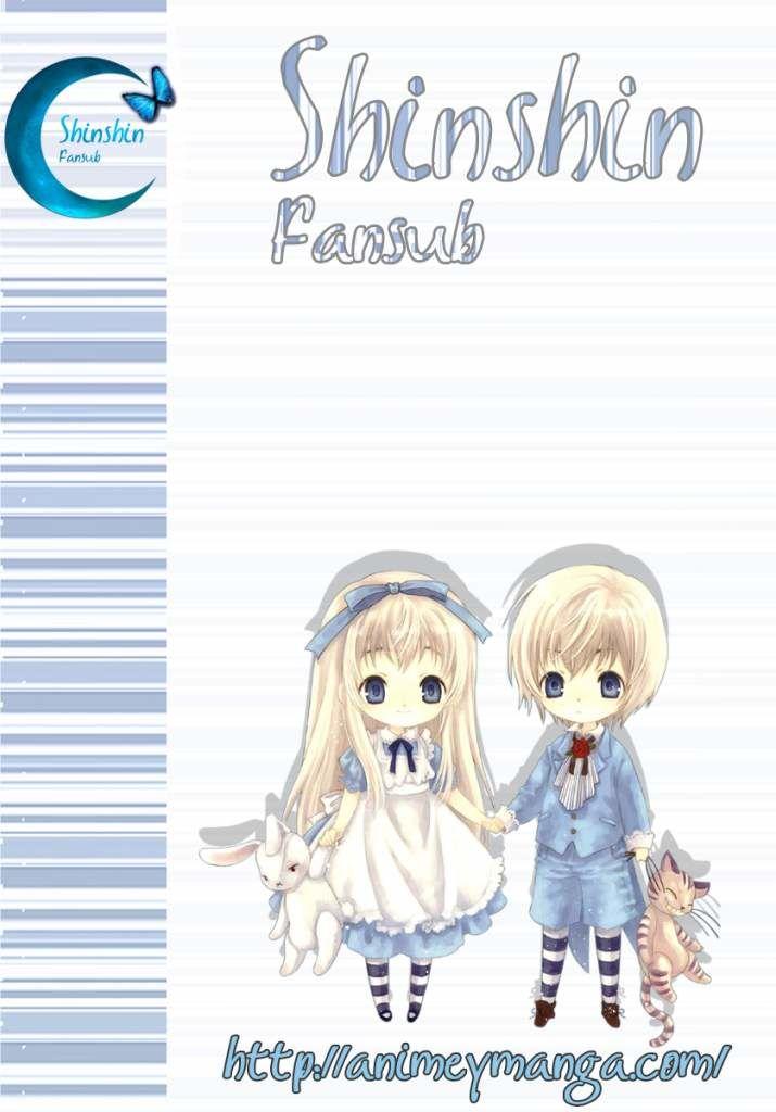 http://c5.ninemanga.com/es_manga/14/78/193834/fc8fdb29501a6289b7bc8b0bdd8155df.jpg Page 1