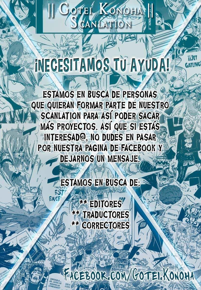 http://c5.ninemanga.com/es_manga/14/78/193837/34fc4fed862fd1a14362ead592726b47.jpg Page 2